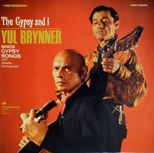 Yul_Brynner_with_Aliosha_Dimitrievitch_The_Gypsy_And_I_-_Front_Cover_1024x1024