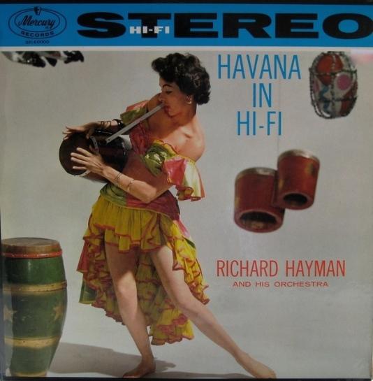 85f1d77aef4ccbc14ce617f1791e4133--music-covers-havana