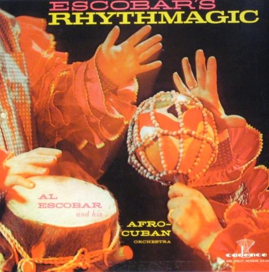 al-escobar-escobar-s-rhythmagic-cadence-lp-rare-latin-afro-cuban-mono-dg-hear_10223548