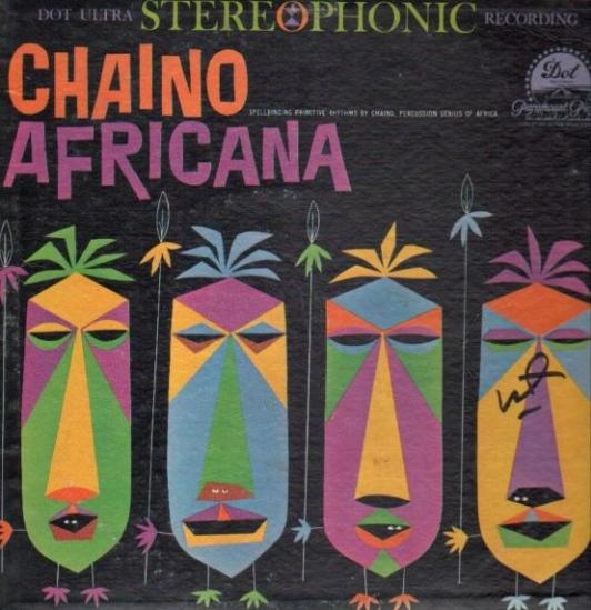 chainoafricana