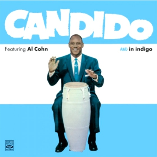 featuring-al-cohn-candido-in-indigo-2-lps-on-1-cd