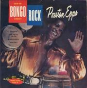 preston-epps-bongo-party-1959