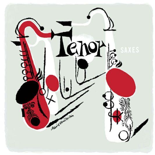 2faa57578b4367ee5cd76ba0240ab7a2--music-illustration-jazz-art