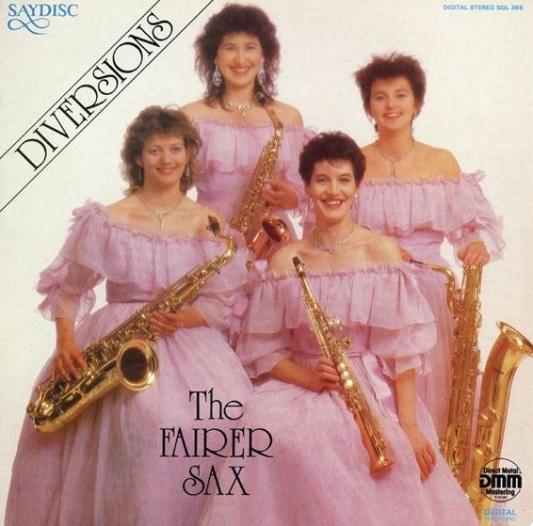 80b8dc75f36f626db4dd0b3e1d75fdab--worst-album-covers-music-album-covers