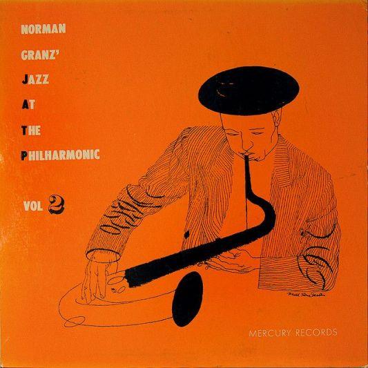 8254e8488b18b912d0952cdd15f1679b--all-that-jazz-album-design