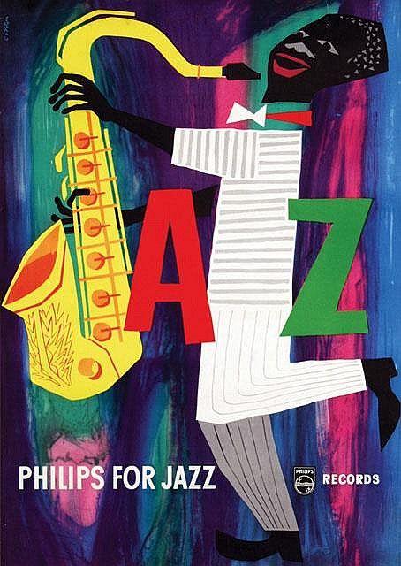 a16ef25f15c2e37d27fa85a8342f90a2--poster-jazz-music-poster