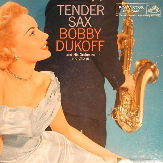 BD-Tender-Sax