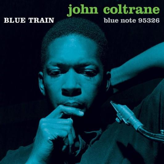 blue-train-5269591f6c6d5_1024x1024-1000x1000