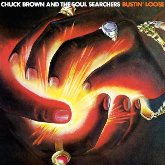 brown_chuck_bustinloo_101b