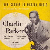 charlie-parker-nows-the-time-savoy-2
