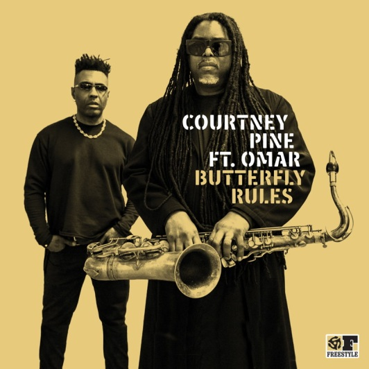 courtney-pine-butterfly-feat-omar