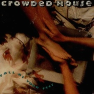 CROWDED_HOUSE_FALL+AT+YOUR+FEET-6686