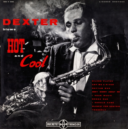 dexter-gordon-blows-hot-and-cool-cover-1900-ljc