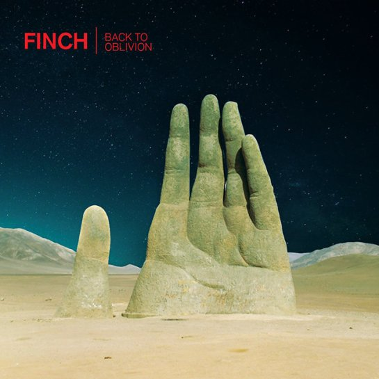 finch-back-to-oblivion-2014-billboard-650x650