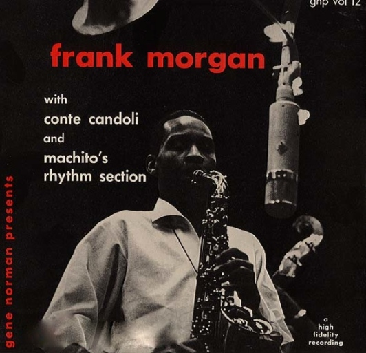 frankmorgan-withcontecandoli