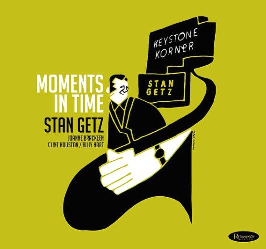 getz_stan~~_momentsin_101b