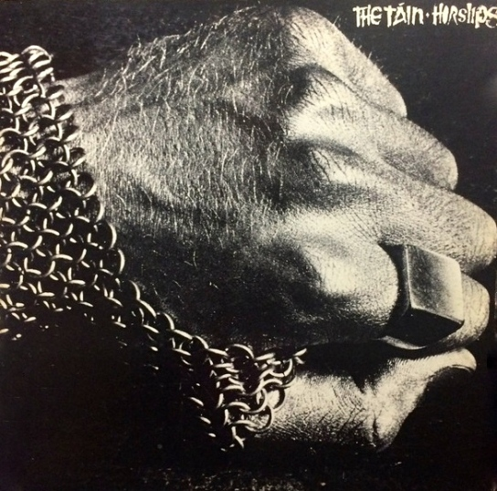 horslips-the-tain