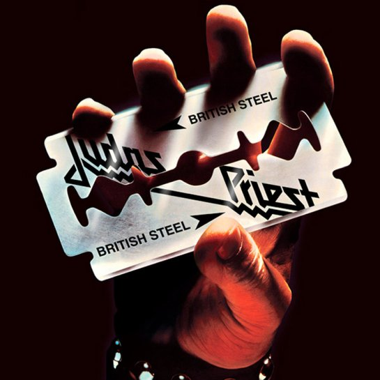 Judas-Priest-British-Steel-album-covers-billboard-1000x1000