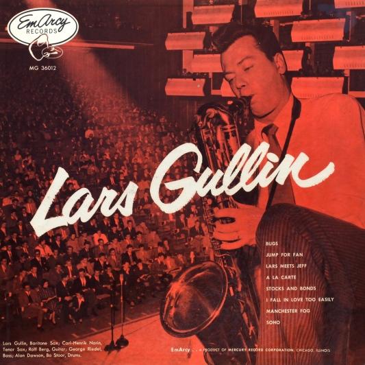 lars-gullin-cover-1600-ljc2
