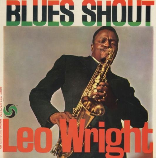 leo-wright---blues-shout