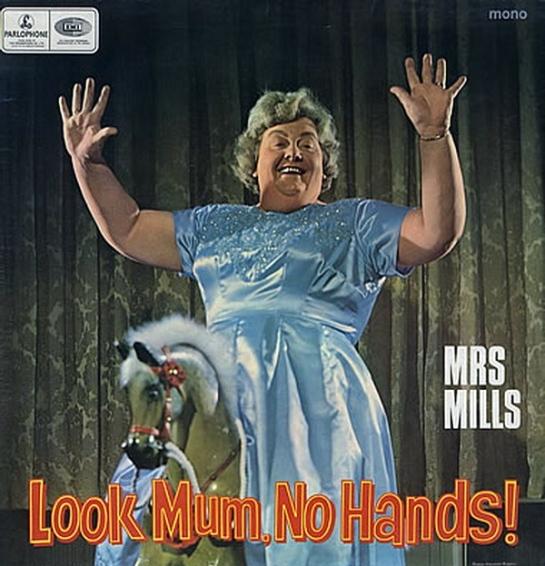 mrs_mills_albums-19
