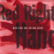 nick-cave-and-the-bad-seeds-red-right-hand-mute