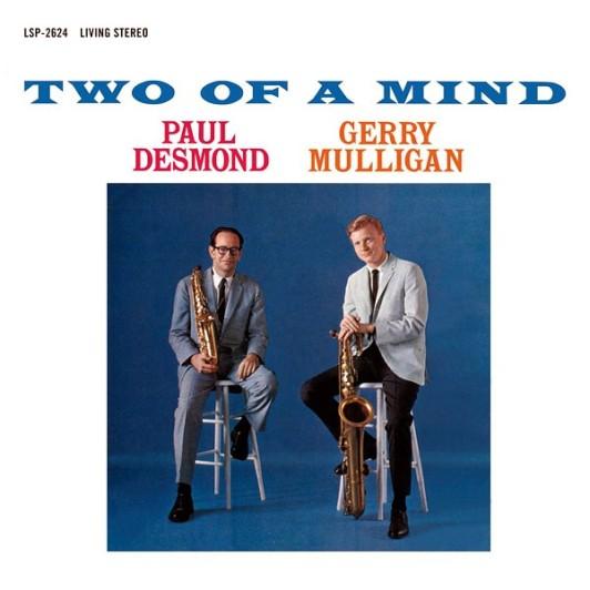 paul-desmond-gerry-mulligan-two-mind-lp-180-gram-vinyl-rca-speakers-corner-pallas-germany-eu