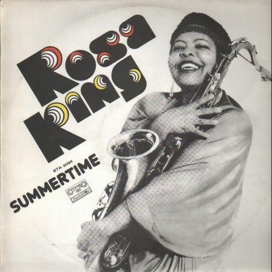 rosa-king-summertime