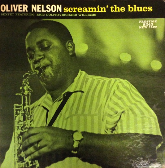 screamin-the-blues-2