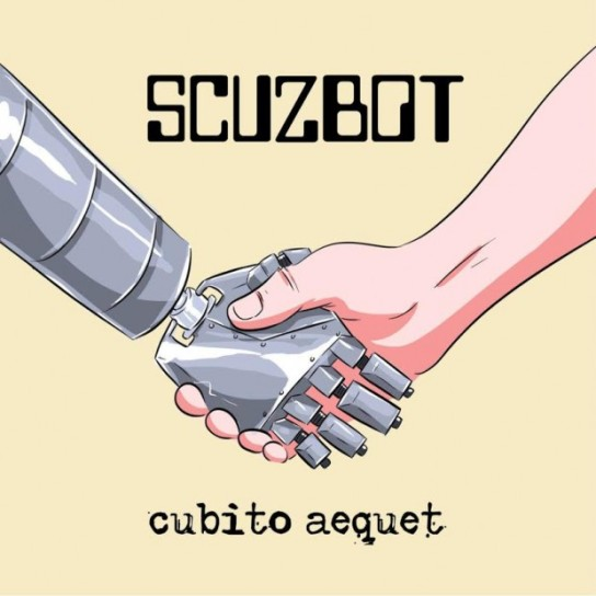 scuzbot-620x621