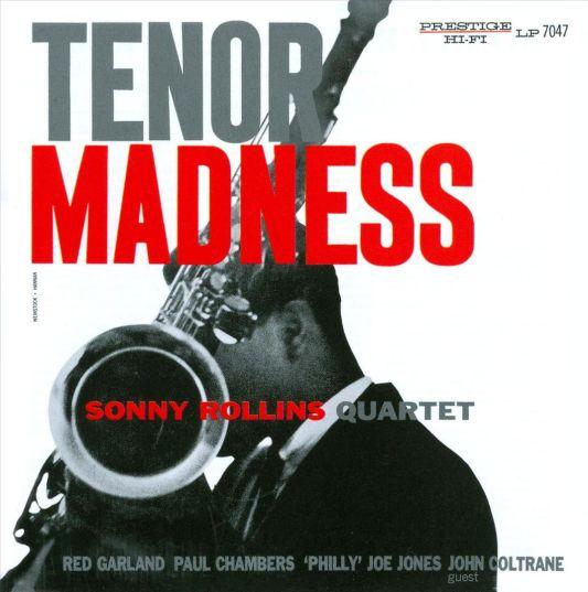 tenor-madness-coltrane-sonny-rollins