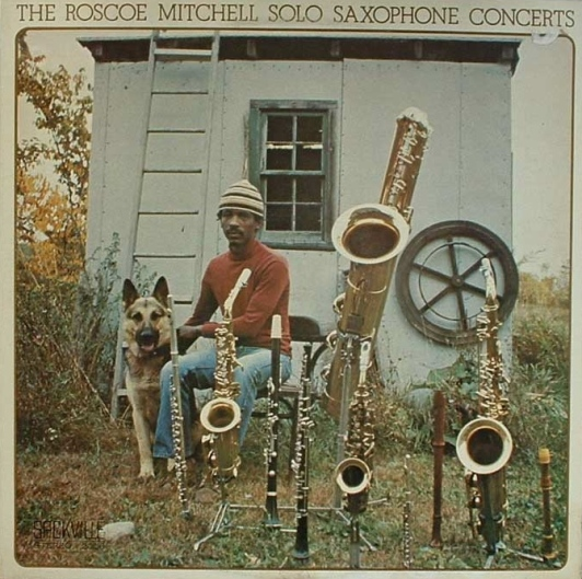 The-Roscoe-Mitchell-Solo-Saxophone-Concerts