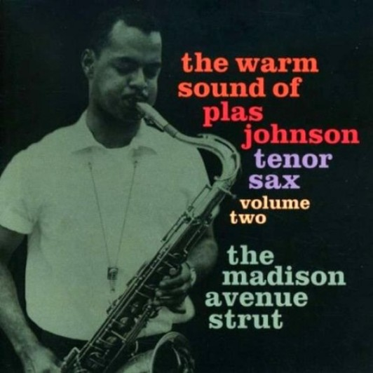 the-warm-sound-of-plas-johnson-tenor-sax-vol-2-the-madison-avenue-strut