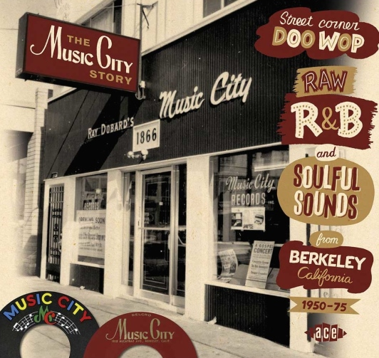TheMusicCityStory-AB