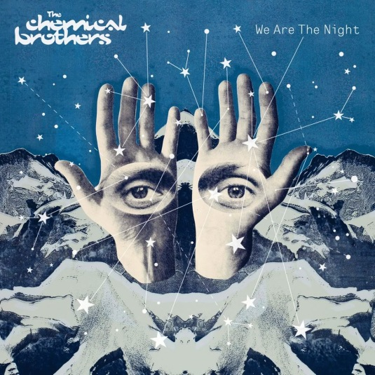we-are-the-night-5553cc42ac749