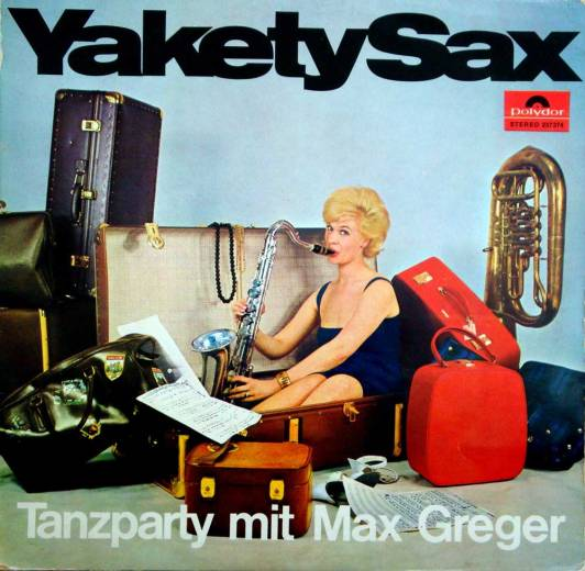 Yakety-Sax-Tanzparty-mit-Max-Greger