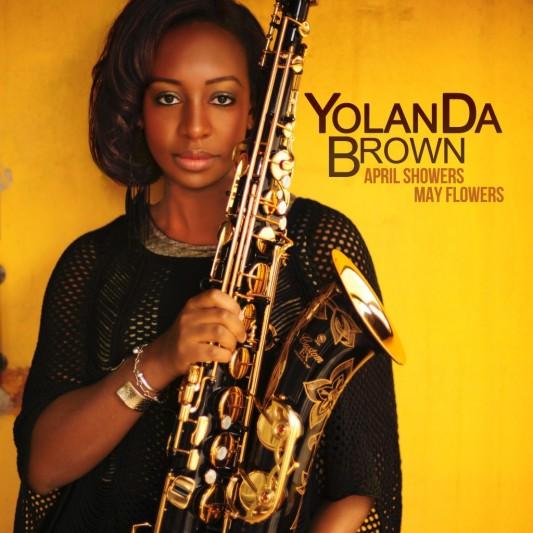 Yolanda_Brown_2012