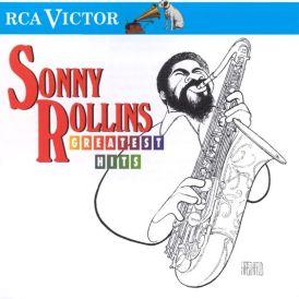 181f677b35f1f9bd52c9cf9441494541--sonny-rollins-greatest-hits