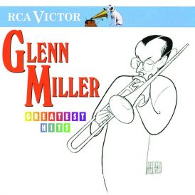 190f618e90e116685b02ae6f9ee59801--glenn-miller-pop-songs