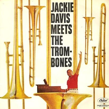 20b63ca7aa3e72b30cc653fc2a7eba88--trombone-jazz