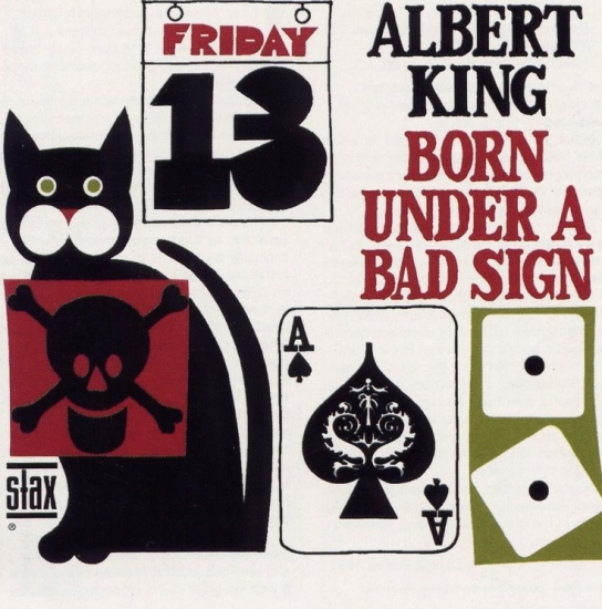 66c857c91ef8c100ffb54ff2d1a92b2f--albert-king-greatest-albums