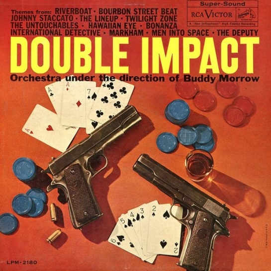 670c80a3aa67640df1fee286d8b36501--double-impact-record-collection