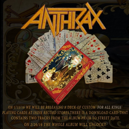 anthraxcards121015