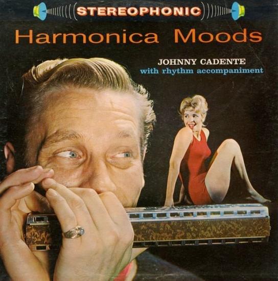 b5ca5229fadcfd99663e3cf9c50de721--harmonica-palace