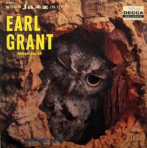 DL9201-EarlGrant