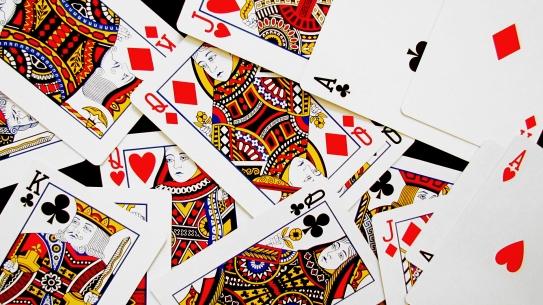 fn-kaarten
