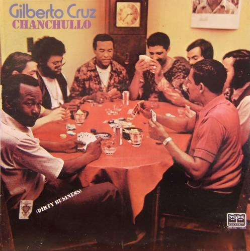 gilberto-cruz-chanchullo-front