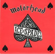 motorhead-ace-of-spades-castle-music