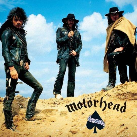 motorhead-ace-of-spades