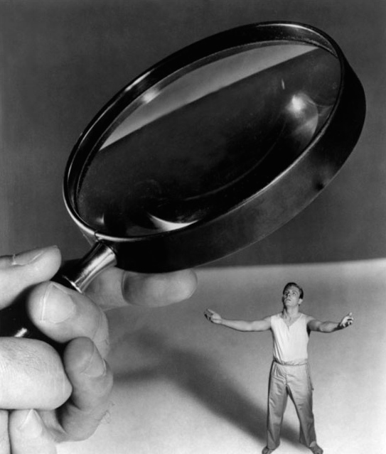 photo-l-homme-qui-retrecit-the-incredible-shrinking-man-1957-5